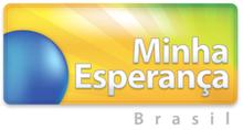 minhaesperaca_brasil