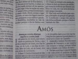 amos_1