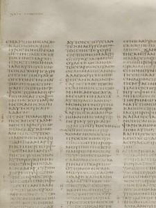 Codex_Sinaiticus