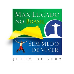 Logo_evento_Max_Lucado_final1